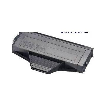 Reciclado para kx mb2230 kx mb2270 kx mb2515 kx mb2545 kx mb2575 6k