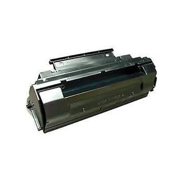 Reciclado para Panasonic df1100 uf550 uf560uf770 uf590 uf6100 5k