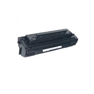 Tóner compatible para dx600 uf5100 uf5300 uf580 uf6300 8kug 3380