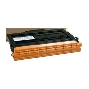 Compatible para Panasonic dp mb300jt 8kdq tcb008 x