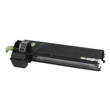 Compatible Sharp ar121 ar151 ar156 ar157 ar168 arf152 ar168s 60k