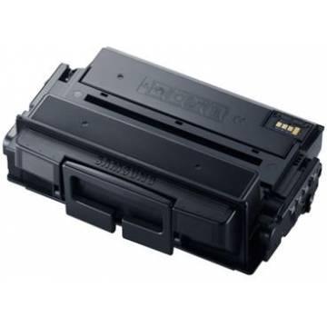 reciclado paraM3820ND,M3870FD,M4020ND,M4020NX,M4070FR-10KMLT-203E