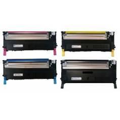 Amarillo reciclado clp 310 315 3170 3175 1.000 pág. clt y4092s