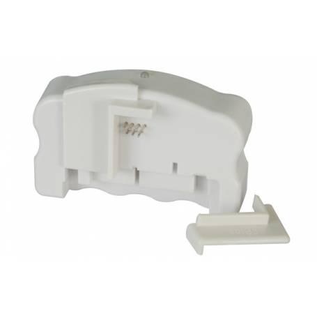 Reseteador de chips Epson de 9 contactos