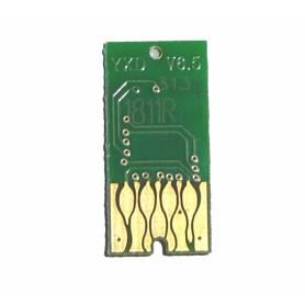 Chip autoreseteable 18 XL 1ª generacion