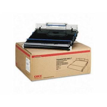 Cinta de transferencia original para Oki c9600 c910 es3640 Intec Xante para Xerox