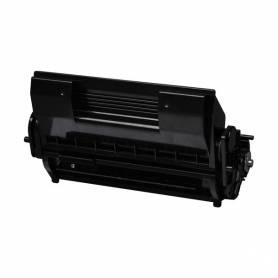 OKI ES7120 ES7130 cartucho reciclado 25K