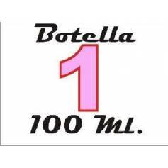 100 ml. tinta magenta clara pigmentada para cartuchos Epson
