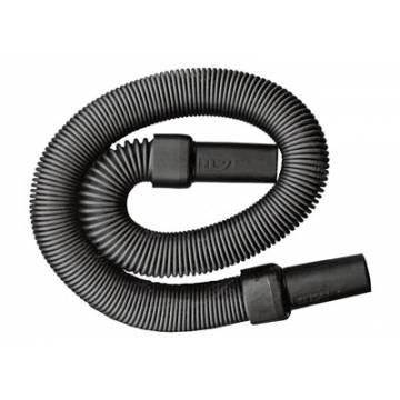Manguera aspirador tóner Atrix 1 8 m. compatible 3m