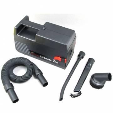 Aspiradora de tóner express hepa vacuum Atrix
