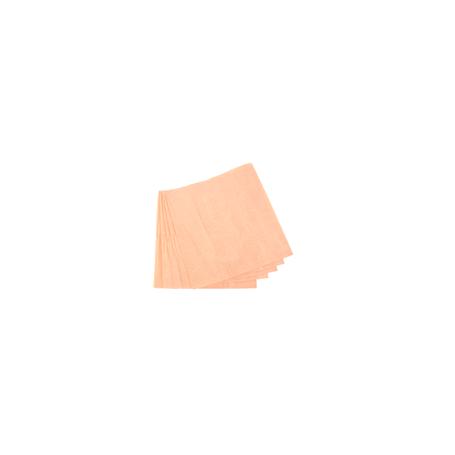 Bayeta atrapatoner por atracción electrostatica, 5 unidades