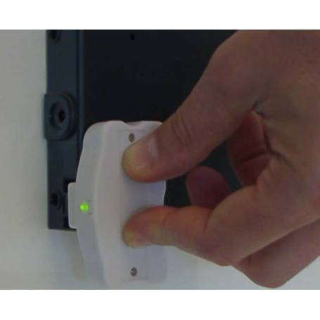 Reseteador Epson Pro 4000 4450 4800 4880 7400 7600 7800 7880 9400 9600 9800 9880 10000 10600 11880