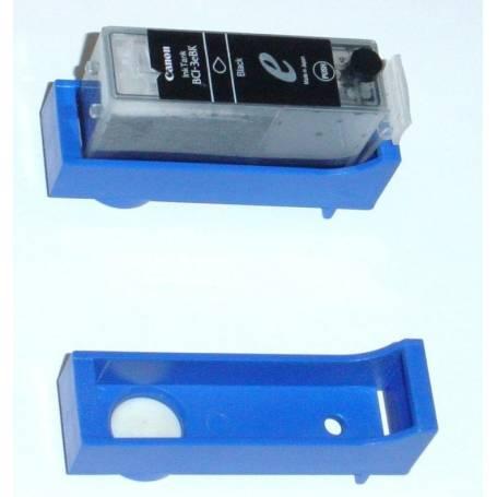 Clip portacartuchos BCI3BK PGI-5