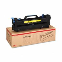 Fusor original Oki C5650 C5750 C5850 C5950