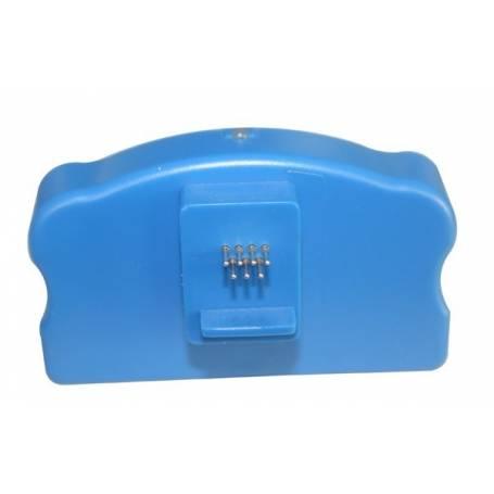 Reseteador de chips Epson para impresoras de CD's PP100