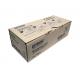 Tanque mantenimiento original Epson Pro 4000 4450 4800 4880 7400 7600 7800 7880 9400 9600 9800 9880