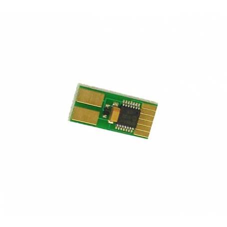 chip Lexmark T640 T642 chip 32K