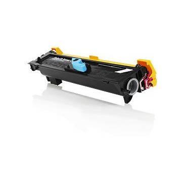 Para Oki b4545mfp b4540mfp b4520mfp b4525 cartucho reciclado 6k 5211610