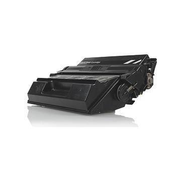 Para Oki b6100 para Xerox 2125 epl n2050+ cartucho reciclado 15k 09004058