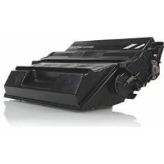 Reg para Oki B6100, Xerox 2125.EPL N2050+-15K09004058