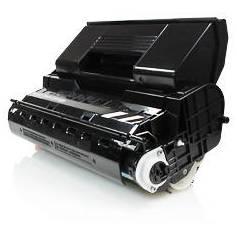 Toner Reg para Oki B 6500, 6500 N, 6500 DN. 22K 09004462