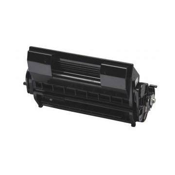 Para Oki b710n 710dn 720dn 720n 730n 730dn. 15k cartucho reciclado 01279001