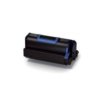 Tóner compatible para para Oki b721dn b731dnw mb760 mb770dfn 18k45488802
