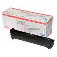 Tambor original Oki C9600 C9650 C9655 C9800 C9850 cian