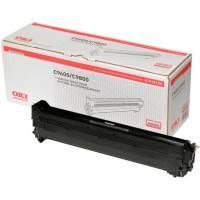 Tambor original Oki C9600 C9650 C9655 C9800 C9850 magenta