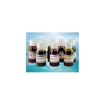 Stylus pro 7800 pro 9800 pack 8 botellas 1 litro tinta pigmentada