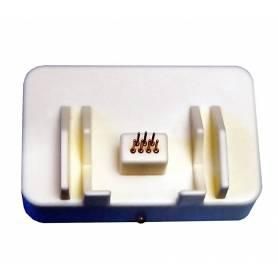 Reseteador de chips Sure color T3000 T5000 T7000