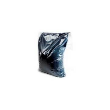 2 kilos tóner para Brother monocromo universal en saco