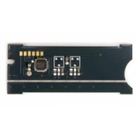 Chip for use in Samsung SCX 4300 printer cartridge EU