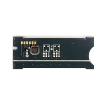 Chip para Samsung scx 4300 eu 2k