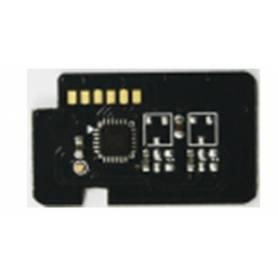 Chip for use in Samsung Printer cartridge ML-3310/3710,SCX-4833/5637/5737 2k