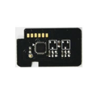 Chip for use in Samsung Printer cartridge ML-3310 3710,SCX-4833 5637 5737 2k