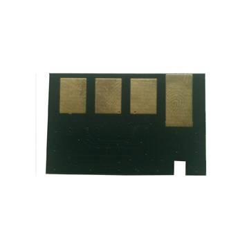 Chip para Samsung 5635 eu vers. low yield 4k