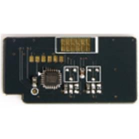 Chip for use in Samsung ML-2855 SCX-4824 Europe printer cartridge EU 5K