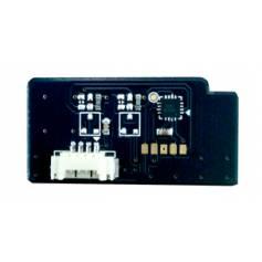 Chip for use in Samsung ML 4510/5010 5015 printer cartridge 30k