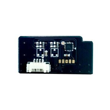 Chip para Samsung ml 4510 5010 5015 tambor 20k