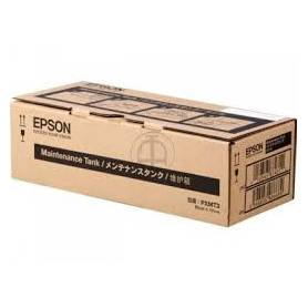 Tanque mantenimiento original Epson Pro 9700 C12C890501