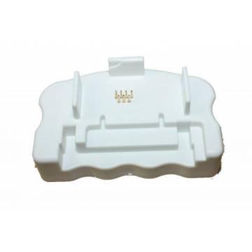 Reseteador de chips para cartuchos 701