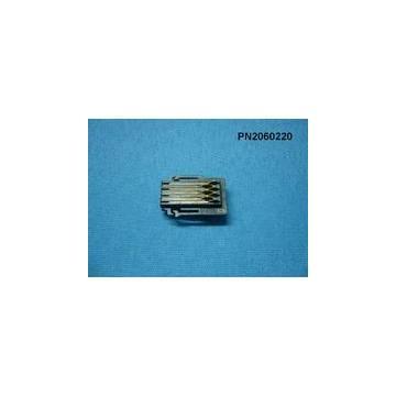 Epson Cartridge Connector A