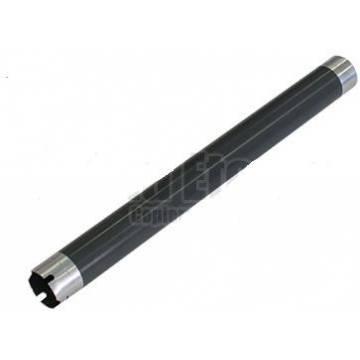 Upper fuser roller mfc8480 8680 8890 hl5340 5370 5350 5340