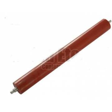 Lower sleeved roller mfc8460 8660 8670 dcp8060 8065 hl5240