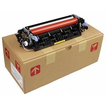 Fuser assembly 220v mfc8460 8860 dcp8060 hl5240lu0214002k