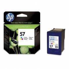 Maxi kit pro recarga cartuchos tinta color Hp 22 Hp 28 Hp 57