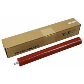 Lower Sleeved RollerMFC7360,7460,7060,HL2230,HL2240 HL2360