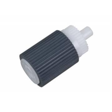 Adf pickup roller ir4225 4235 c2020 ir3230 2545fc8 6355 000