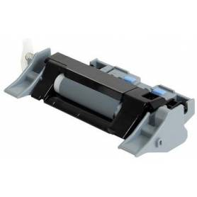 Separation Pad Assembly-Tray2 IRC2025,2030,2230RM1-6176-000